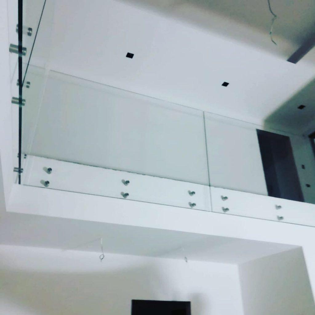 parapetto-in-vetro