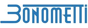 vetreria-bonometti-logo