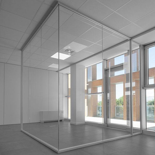 interni-in-vetro