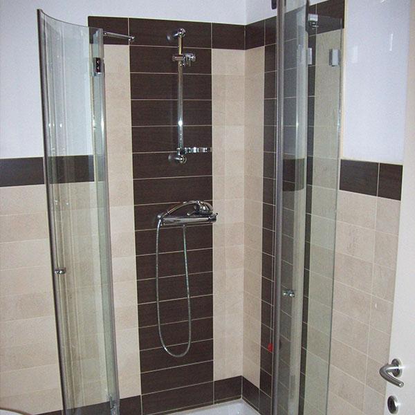parete-doccia-in-vetro