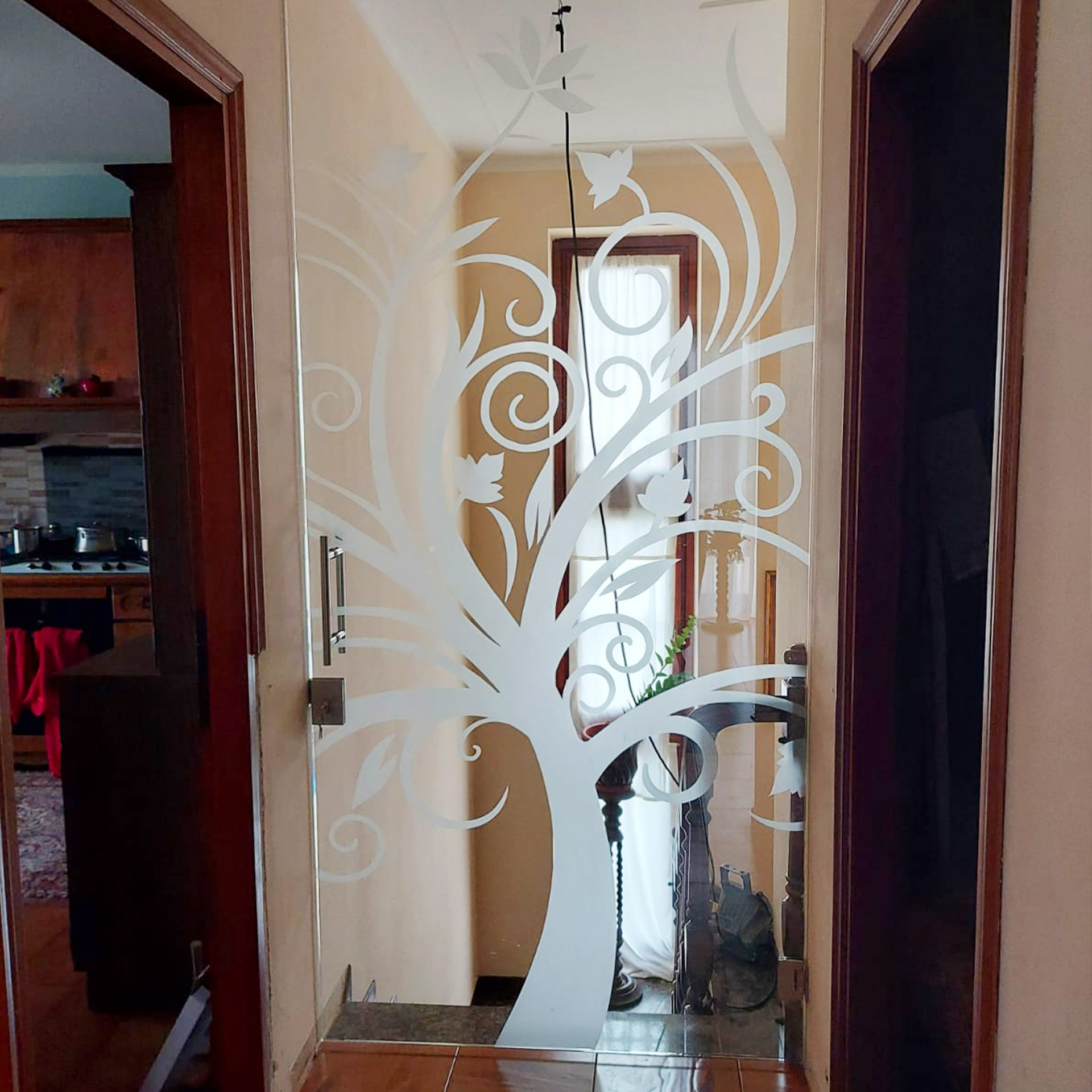 porte-in-vetro-decorate