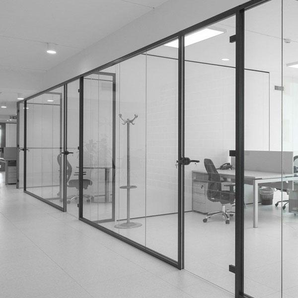 vetrate-ufficio
